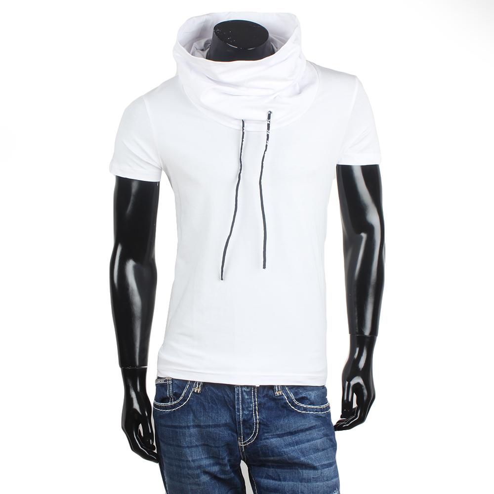 herren japan style t shirt 85168 slim fit hemd poloshirt polo party neu s xl ebay. Black Bedroom Furniture Sets. Home Design Ideas