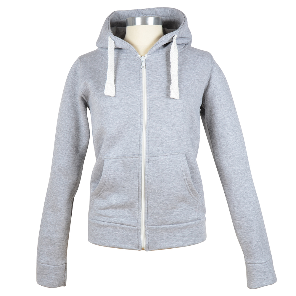 damen herren unisex zipp hoodie 85179 kapuzen pullover jacke sweat shirt neu ebay. Black Bedroom Furniture Sets. Home Design Ideas