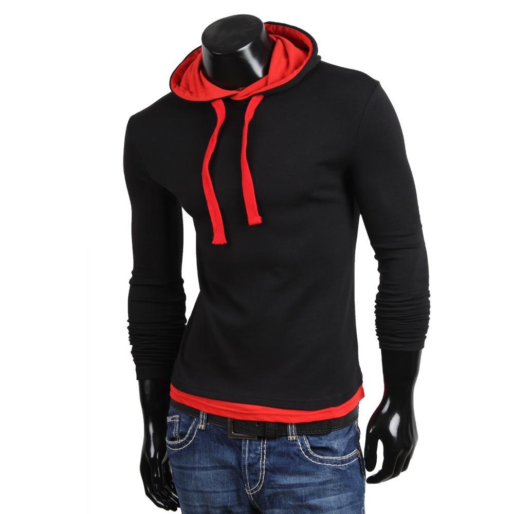 herren pulli kapuzen pullover 85212 hemd jacke sweatshirt t shirt hoodie neu ebay. Black Bedroom Furniture Sets. Home Design Ideas