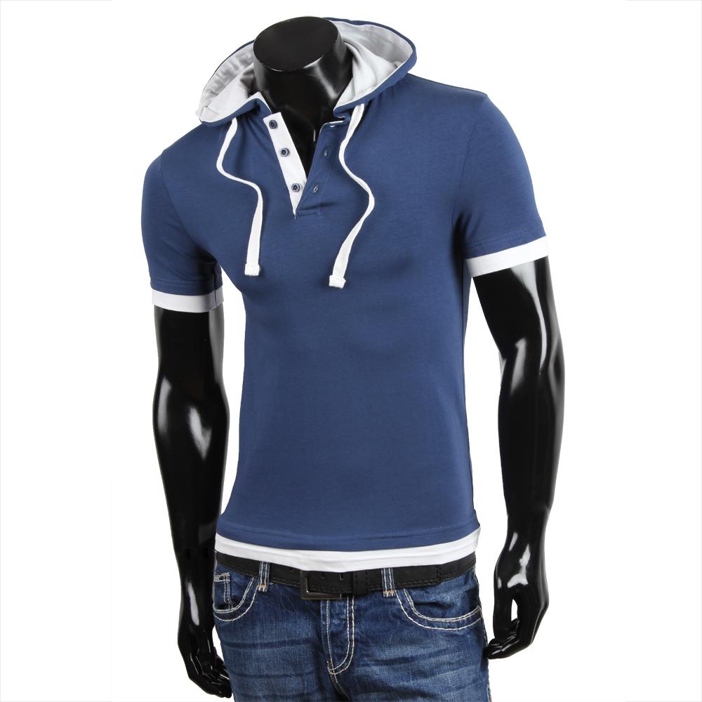 herren pulli kapuzen pullover 85214 hemd jacke sweatshirt t shirt hoodie neu ebay. Black Bedroom Furniture Sets. Home Design Ideas