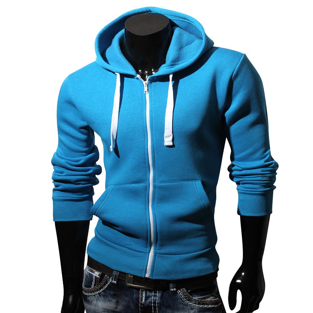van hill herren kapuzen pullover 85281 sweatshirt jacke zipper hoodie s xxl neu ebay. Black Bedroom Furniture Sets. Home Design Ideas