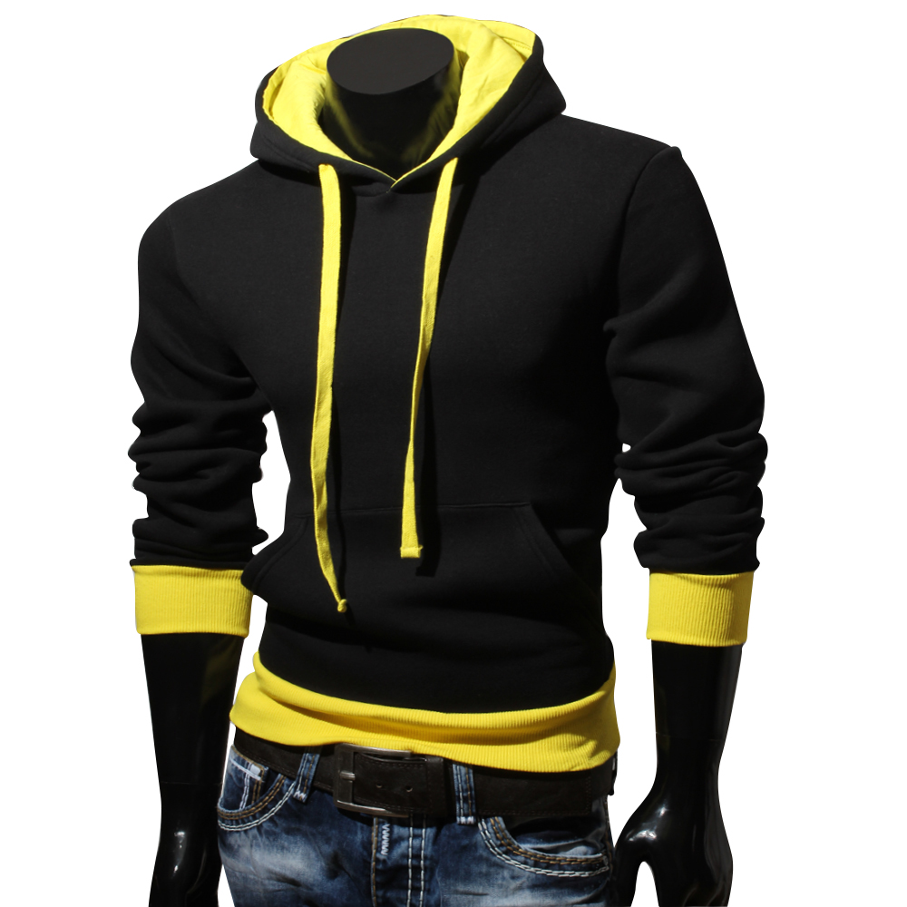van hill herren kapuzenpullover 85851 jacke zipper hoodie s xxl neu ebay. Black Bedroom Furniture Sets. Home Design Ideas