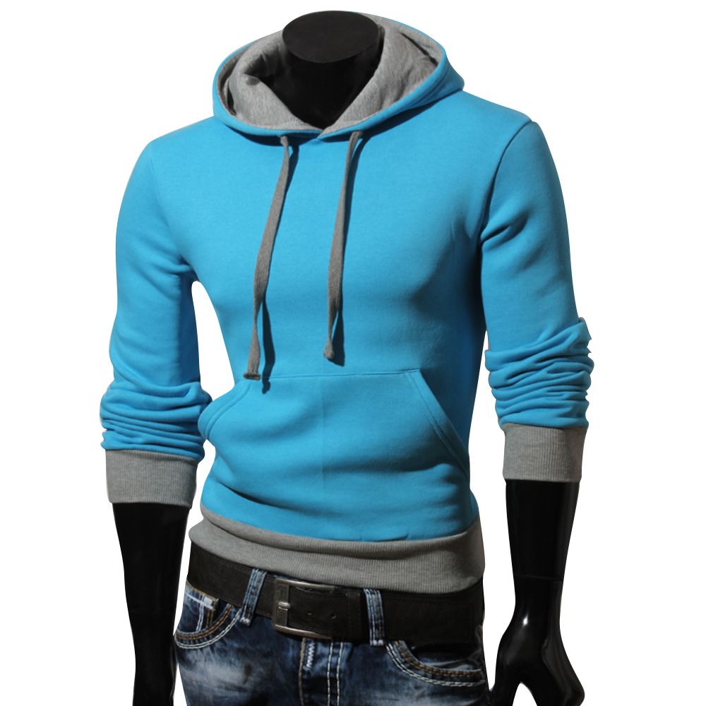 van hill herren kapuzen pullover 85282 sweatshirt jacke zipper hoodie s xxl neu ebay. Black Bedroom Furniture Sets. Home Design Ideas