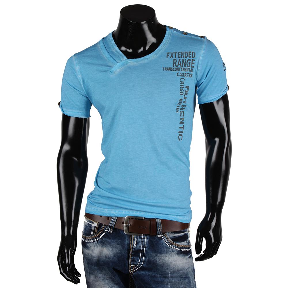 liebo mit hemd die liebo kleid liebo mit modellen t shirt. Black Bedroom Furniture Sets. Home Design Ideas