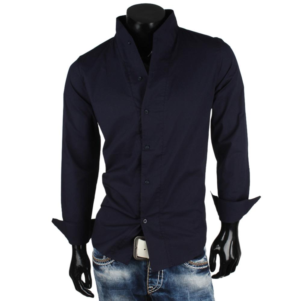 carisma herren hemd 85737 klassisch langarm slim fit. Black Bedroom Furniture Sets. Home Design Ideas