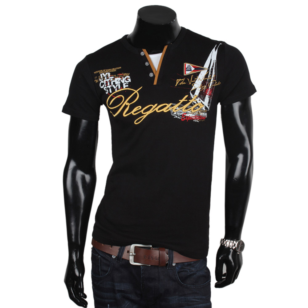 herren poloshirt slim fit hoodie 85213 pulli pullover hemd t shirt hoodie neu ebay. Black Bedroom Furniture Sets. Home Design Ideas